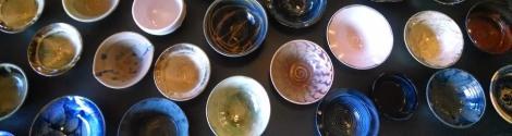 bowls header