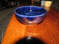jake - blue bowl